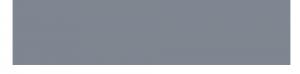 co.met Logo
