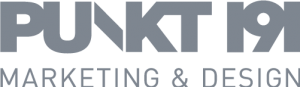 PUNKT 191 Logo