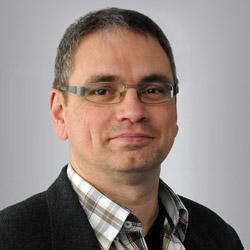Maik Hoffer