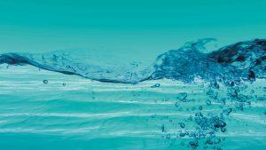 Wasserwirtshaft